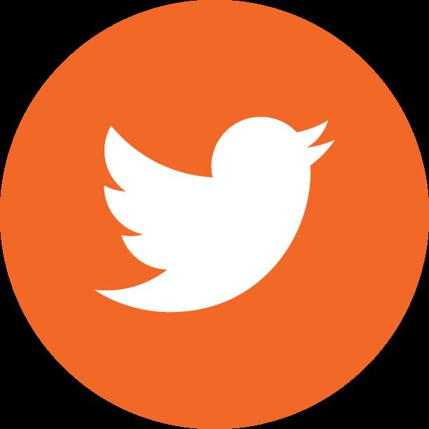 VASHE Twitter