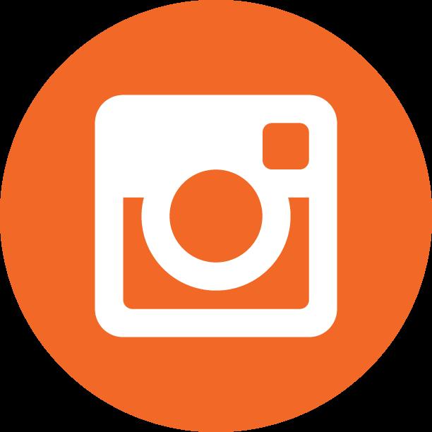 VASHE Instagram